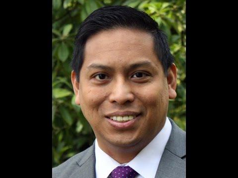 Chris Casquejo