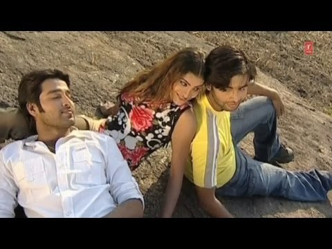☞ Pacharana Pacharana Full Video Song Oriya - Kuanri Laaja Album video