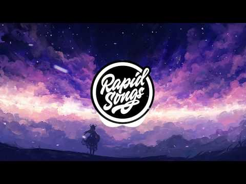 Download Lagu  Drake - Kiki Do You Love Me Foreign Twiinz Trap Remix Mp3 Free
