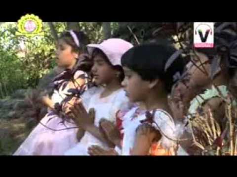 Jain Song Bachhe Bole Mum Mum Mum -- Children Bhajan video