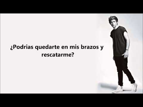 One Direction - More Than This (subtitulado En Español) video