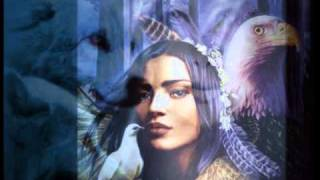 Enigma - Chants And Dances Of The Native Americans