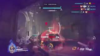 It Was All Fun And Games Until They Gave Me Moira