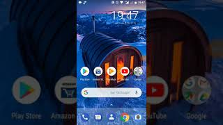How to get Android Oreo 8 stable update on Nokia 6 and Nokia 5? Not receiving the OTA notification?