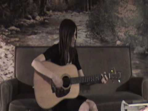 Juliana Hatfield 