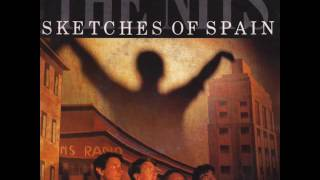 Watch Nits Sketches Of Spain video