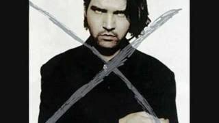 Watch Lloyd Cole To The Church video