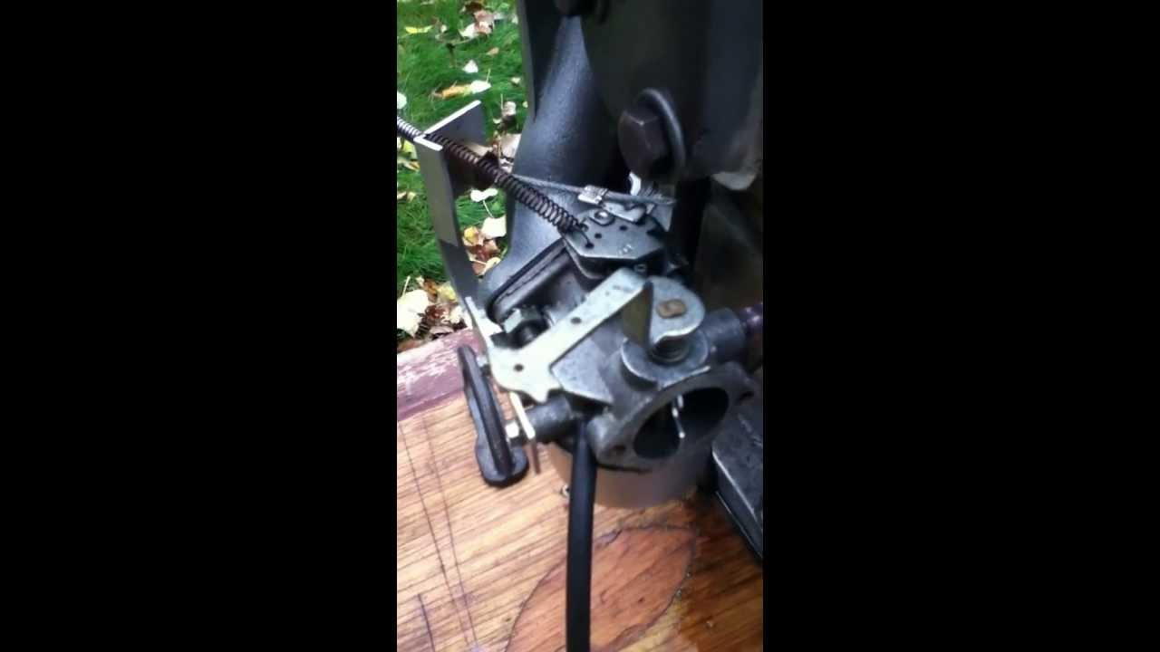maxresdefault  Hp Briggs And Stratton Wiring Diagram on