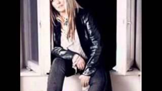 Maryla Rodowicz - Rozmowa Poety Z Komornikiem