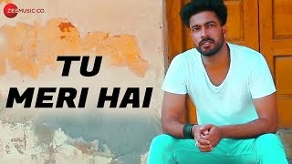Tu Meri Hai Official Music | Bobby Singh