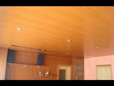 Techos Interiores De Madera Interesting Techos De Madera Estilo - Techos-de-madera-para-interiores