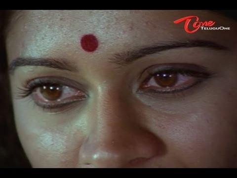 Saptapadi - Telugu Songs - Marugelara O Raghava - Ramana Murthy...