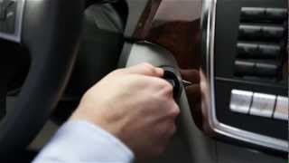 KEYLESS-GO -- Mercedes-Benz USA Owners Support
