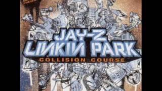 Watch Linkin Park A.06 video