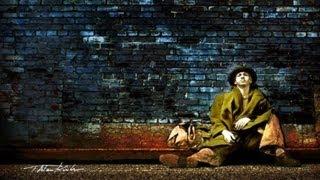 Alone Again Naturally Gilbert O 39 Sullivan On Screen