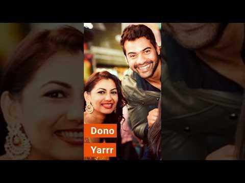 Allah Waariyan   Serial Song Status   full screen whatsapp status   Romantic Status thumbnail