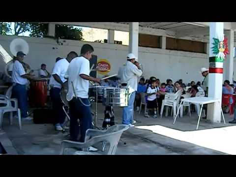 Mi Coamiles Nayarit-8 (LA BIRRIA)
