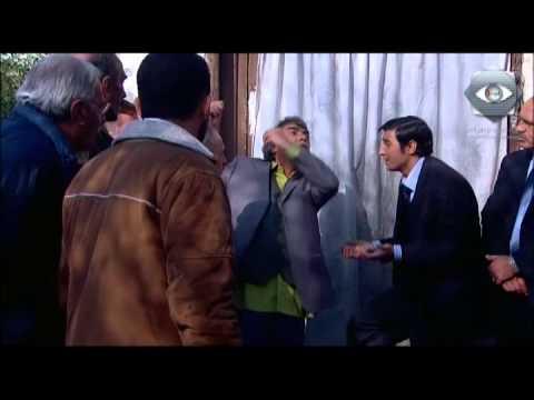 مسلسل سيت كاز – الحلقة العاشرة