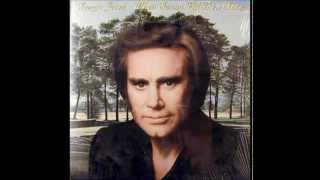 Watch George Jones Thats Good Thats Bad video