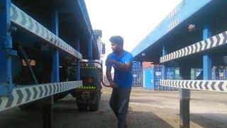 High end gaddiya 150 te chaddiya, new viral vedio, analysis lab, vedio 2018