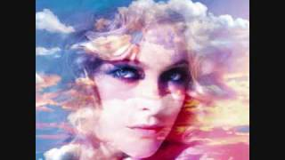 Watch Goldfrapp Head First video