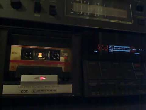 My old tapes.Pt.24 Green Apple Radio......Mixes,Bits and Pie