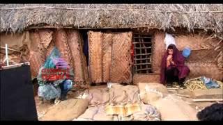 Manthrikan -