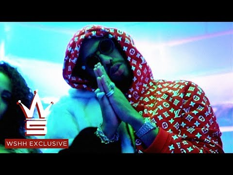 "Zack ""20 Below"" (Coke Boys) (WSHH Exclusive - Official Music Video)"