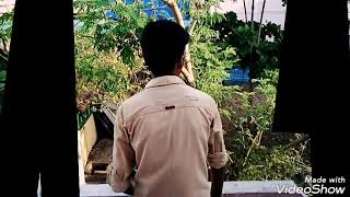 dhosth short film 1