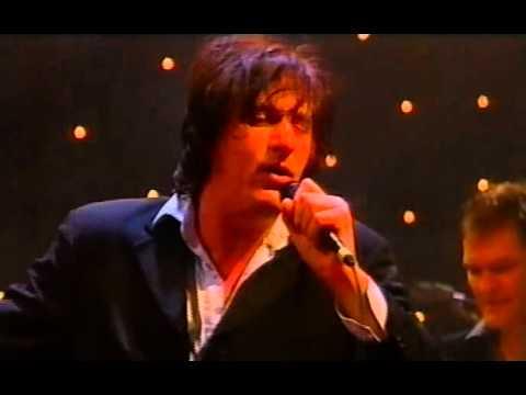 Sesamstraat in Paradiso - Rick de Leeuw - Stinkie stankie