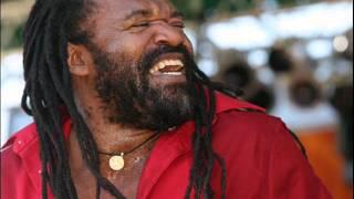 Tony Rebel - If Jah