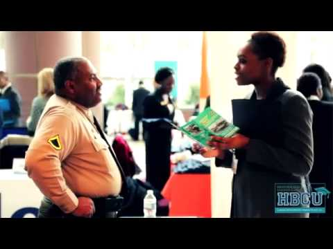 6th Annual HBCU Career Development Marketplace