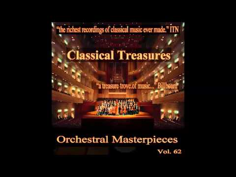 Caucasian Sketches Suite No. 1, Op. 10: I. In a Mountain Pass