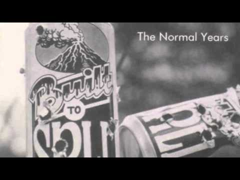 Built To Spill - Sick & Wrong