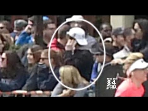 Video Timeline Of Boston Marathon Bombing Shown In Court