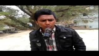 Amare Saria Bondho Kun Deshe Jaba Choila   Singer TusifMizan The Boss     ~ ~  2013 new