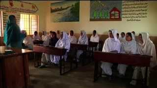 PAKISTAN SEX EDUCATION