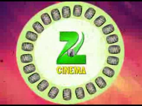 Retro Reel - ZEE Cinema - January