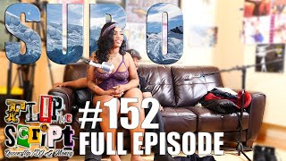 F.D.S #152 - SUB 0 - 😂 HILARIOUS - OPENS UP ABOUT HIS PAST & STARTING THE SUB 0 DVD - FULL EPISODE