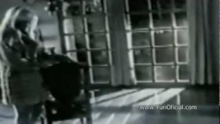 Yuri - Amiga mia (Video Oficial)