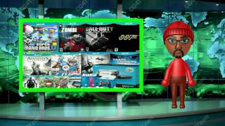 NPD Group November 2012 Gaming Sales Numbers_ Picking Up The Crap Episode 23