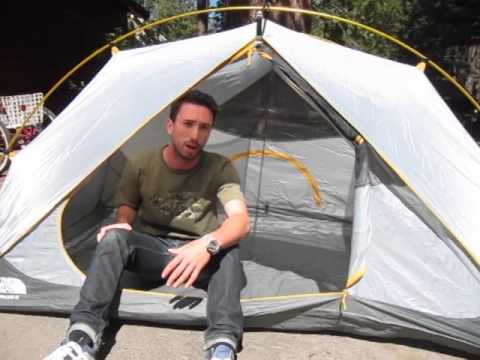 North Face Tents 4 Person The North Face Talus 2 Person