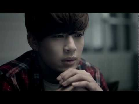 SE7EN - WHEN I CAN'T SING (�� ��를 못��) M/V