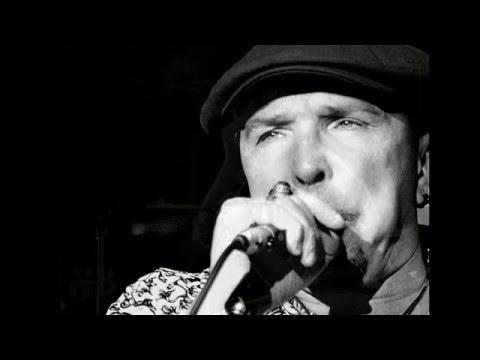 Гарик Сукачев Цыганочка или Что за жизнь...