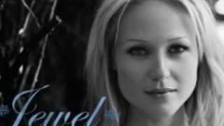 Watch Jewel Rosey  Mick video