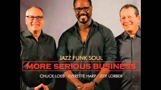 Tuesday Swings Jazz Funk Soul 2016