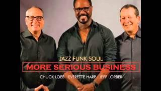 Tuesday Swings Jazz Funk Soul 2016