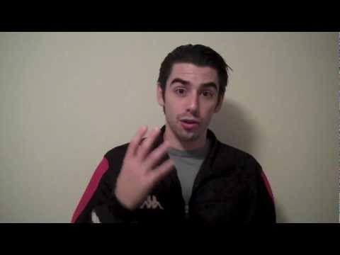 RESPONSE TO BRANDON CINTRON ON RED MEAT AND ANIMAL FOODS #340