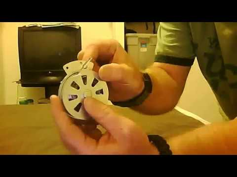 yo-yo automatic fishing reel  how I use them
