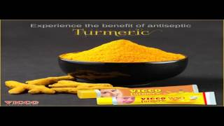 vicco turmeric cream uses, how to use and side effects full review
